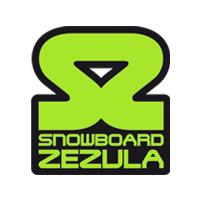 SNOWBOARD ZEZULA - internetový obchod  ef419dffec